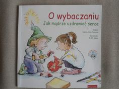 Psychology, Origami, My Books, Diy And Crafts, Parenting, Teddy Bear, Education, Children, Blog