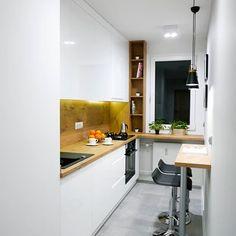 Norfolk, Kitchen Cabinets, Google, Table, Furniture, Home Decor, Decoration Home, Room Decor, Cabinets