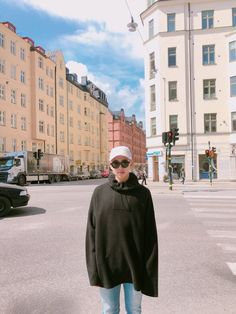 Find images and videos about kpop, bts and jungkook on We Heart It - the app to get lost in what you love. Seokjin, Kim Namjoon, Kim Taehyung, Foto Bts, K Pop, Bts Bangtan Boy, Jimin, Jung Hoseok, Rapper
