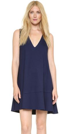 Hatch The Luncheon Dress $218 Jersey worn before during & after pregnancy https://api.shopstyle.com/action/apiVisitRetailer?id=519010760&pid=uid841-37799971-81