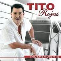 Puerto Rican Music, Puerto Rican Singers, Puerto Rico, Salsa Videos, Musica Salsa, Nostalgia, Salsa Music, Puerto Rican Culture, The Valiant