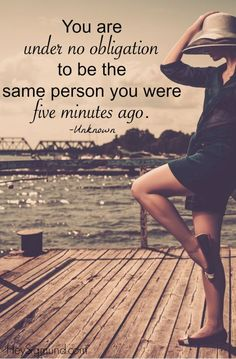 Inspirational Quotes - SVpicks