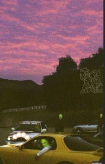 Jack boys travis scott phone case Snap Case for iPhone 6 & iPhone Travis Scott Iphone Wallpaper, Retro Wallpaper Iphone, Travis Scott Wallpapers, Wallpaper Free, Iphone Background Wallpaper, Disney Wallpaper, Tumblr Wallpaper, Screen Wallpaper, Iphone Background Vintage