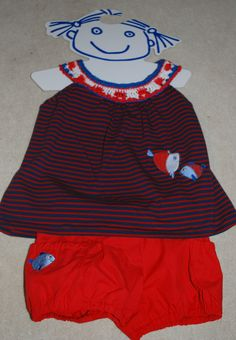 nähen mal was für die Nichte hagymade.blogspot.co.at Cheer Skirts, Fashion, Moda, Fashion Styles, Fashion Illustrations