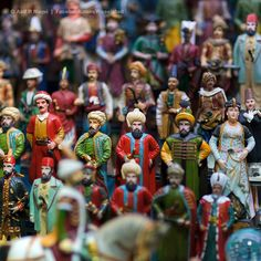 Grand Bazaar, Istanbul, Turkey Turkish Delight, Istanbul Travel, Istanbul City, Turkish Beauty, Turkish Art, Visit Turkey, Grand Bazaar, Shopping Street, Ottoman Empire