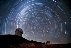 Visit La Silla Observatory, Chile - Bucket List Dream from TripBucket