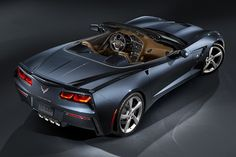 General Motors Canada today announced pricing for the new 2014 Chevrolet Corvette Stingray. So check on the Corvette Stingray Price here. Chevrolet Corvette Stingray, 2014 Stingray, Maserati, Lamborghini, Plymouth, Chevy, Automobile, Used Car Prices, Cars