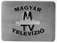 Juventus Logo, Retro, Atari Logo, Hungary, Budapest, Team Logo, Memories, History, Vintage