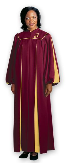 04384adcf4 31 Best Choir Robes Custom   Gathered images