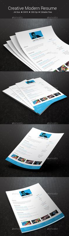 Minimalist Resume Minimalist, Print templates and Font logo - font to use for resume