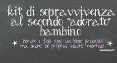 """I added """"iTommasini4u: Kit di sopravvivenza per una mamma bis"""" to an #inlinkz linkup!http://itommasini4u.blogspot.com/2015/02/kit-di-sopravvivenza-per-una-mamma-bis.html"""