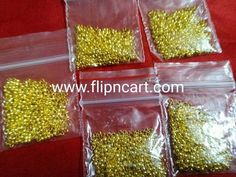 GEAR LOCK BEADS - Flipncart Online Shopping in Vizag| CRAFT MATERIALS, SILKTHREAD MATERIALS, QUILLING MATERIALS, TERRACOTTA MATERIALS, OFFERS, BANGLES, JUMKA BASES, IPIN, HEAD PINS, LOREALS, STUD BASES, BEAD CAPS, JUMP RINGS, STONE LACE, STONE CHAIN, PEARL CHAIN.