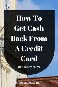 easy credit cards to get in uk