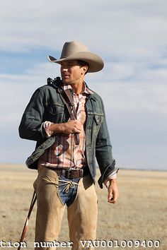 Search Results for 'cowboys' Cowboys And Angels, Cowboys Men, Real Cowboys, Rodeo Cowboys, Cowboy Love, Cowboy And Cowgirl, Cowboy Hats, Cowboy Theme, Hot Country Boys