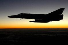 South African Air Force Atlas Cheetah Iai Kfir, South African Air Force, Battle Rifle, Air Force Aircraft, Military Aircraft, Dusk, Cheetah, Airplane View, Planes
