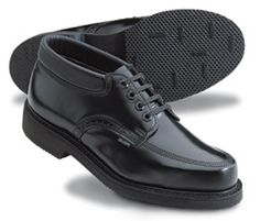Find Work Shoes & Boots Made in the USA. Footwear Made in the USA at www.BuyDirectUSA.com. American Made Shoes at BuyDirectUSA.com.