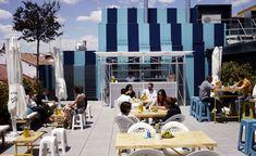26 Best Rooftop Images Rooftop Rooftop Bar Best Rooftop Bars