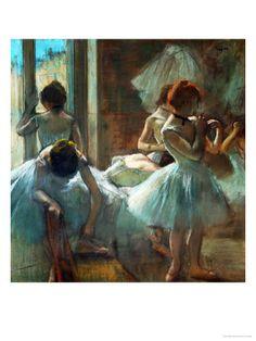 Impressionism, Framed Art and Prints at Art.com