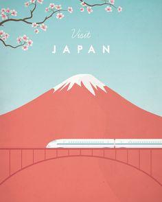 富士山 ~ Mount Fuji _______________________________ Japon ~ 日本 ~ Japan