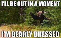 30 Funny animal captions - part 12 (30 pics)