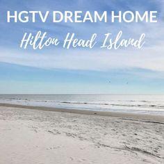 Hilton Head Beach Guide: What You Need to Know - Coastal Wandering Hilton Head Beach, Hilton Head Island, Black Bottom Pools, Old Fashion Fudge Recipes, Fudge Shop, Old Fashioned Fudge, Coastal Christmas Decor, Seashell Wreath, Scampi Recipe