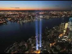 World's Most Beautiful 9/11 Song - Never Forget