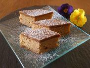 Pave au vin cuit skaliert Cornbread, Ethnic Recipes, Food, Apple Butter, Food Recipes, Searching, Millet Bread, Corn Bread, Meals