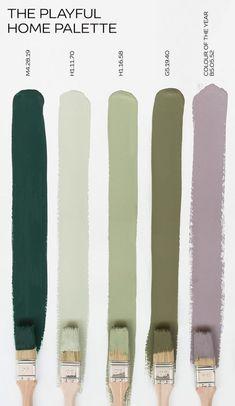 Room Colors, House Colors, Colours, Colour Pallete, Colour Schemes, Taupe Color Palettes, Interior Design Living Room, Living Room Designs, Design Bedroom