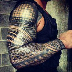 sa tattoo