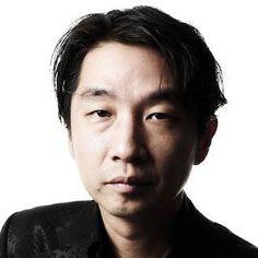 #10 Акира Ямаока - японский композитор. Мне нравится его музыка, она как будто открывает меня и лечит.
