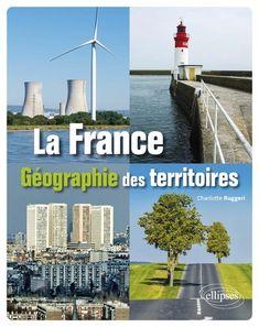 Poitiers, France, Wind Turbine, Photos, Explore, Rug, Sustainable Development, Mountains, Urban
