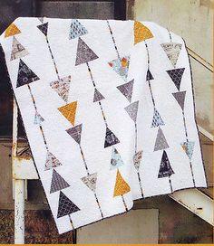 Sergeant-Pepper-modern-pieced-quilt-PATTERN-Abbey-Lane-Quilts