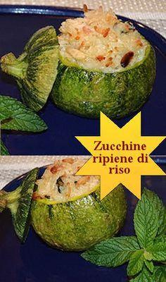 Gluten Free Recipes, Diet Recipes, Vegetarian Recipes, Healthy Recipes, Healthy Meals, Greens Recipe, Secret Recipe, Antipasto, Italian Recipes