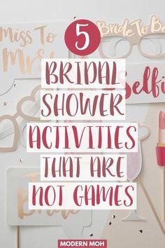 Bridal Shower Cakes, Bridal Shower Party, Bridal Shower Decorations, Bridal Shower Invitations, Wedding Showers, Baby Showers, Bridal Shower Planning, Bridal Shower Checklist, Bridal Shower Advice