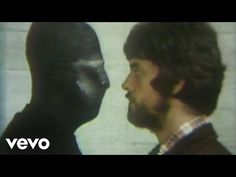 The Alan Parsons Project - I Wouldn't Want to be Like You - YouTube