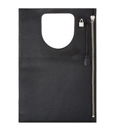 7100f6a9fcb9 TOM FORD Medium Alix Shoulder Bag.  tomford  bags  shoulder bags  hand
