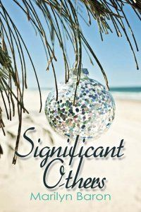 For Honey Palladino, the holidays have lost their magic. She is sure her husband is cheating on her. Her daughter plans to spend the time wi...