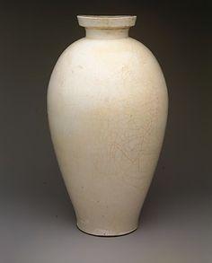 Haus & Garten Dynamisch Chinesischen Stil Antiken Handgefertigten Grün Keramik Blumenvase Sammlung Jingdezhen Porzellan Lotus Kürbis Dekoration Vase
