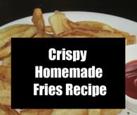 My Mother-In-Law Taught Me This Flawless Trick To Keep Chicken Moist And Tender Every Time Undercooked Chicken, Marshmallow Bunny, Homemade Fries, How To Make Marshmallows, Moist Chicken, Fries Recipe, Couple Quotes, Food For Thought, Vinegar