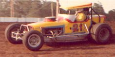 This page at Racing From The Past is the page. It consist of the Oklahoma supermodified dirt track drivers from the and Oklahoma, Kansas, Real Racing, Vintage Race Car, Dirt Track, Formula 1, Nascar, Race Cars, The Past