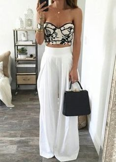 Love these pants..