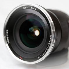 Power Tool Video Profits - video reviews #amazon #powertools #videoreviews #reviews #gazcooper