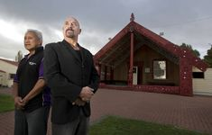 Ten high risk Rotorua offenders to be targeted in new Maori-based programme
