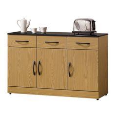 H&D  奧伯倫栓木4.2尺黑石面碗碟櫃/餐櫃下座收納擺放好輕鬆 木質色澤、黑色石面,沉穩有質感 是富有獨特魅力的一款單品 線條溫潤親和,提升生活品味 具風格的設計,找回最純粹美感 專人送到府/簡易組裝