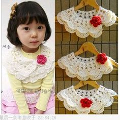 Sell baby shawl, baby shrug,baby outfit,crocheted shawl for girls