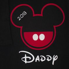Best Personalized Family T Shirts Products on Wanelo