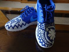 Size 6 shoes I want on Pinterest | Roshe Run, Kevin Durant Shoes