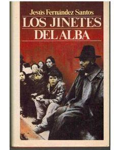los-jinetes-del-alba-78911-400x500