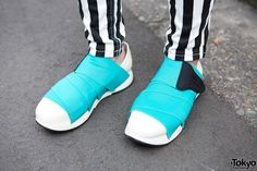 fessura shoes - Google Search