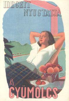 Idegeit nyugtatja a gyümölcs Baseball Cards, Cover, Books, Art, Art Background, Libros, Book, Kunst, Performing Arts